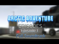 Arctic Adventure: Episodes -  Episode 1 OST