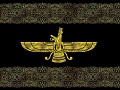 Zoroastrian Resurgance 1.0