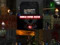 Brutal Doom v21 Gold Enhanced Weapons Mutator v1.1