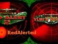Red Alerted v2