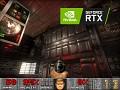 Doom Ray Tracing (RTX) beta 1.0