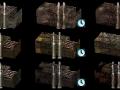Peach's Ammo Differentiation [Beta 3.0]