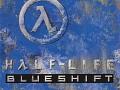 Half-Life: Blue Shift v1.1 patch (zipped)