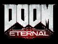 doom eternal new hud