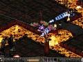 Diablo 2 Online - BlackWolf Patch 1.9.2