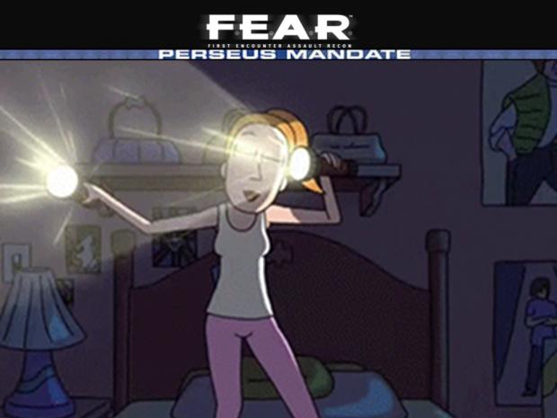 InfiniteFlashlightPMExtra_v1-3-1
