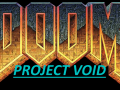 Doom Project Void v1.1