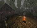 [3.0] Immersive Campfire Saving