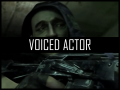 Voiced Actor [2.4 - 3.0]