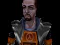 Half Life icons