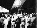 Kaiserreich: 1926 Northern Expedition Scenario, 1.0