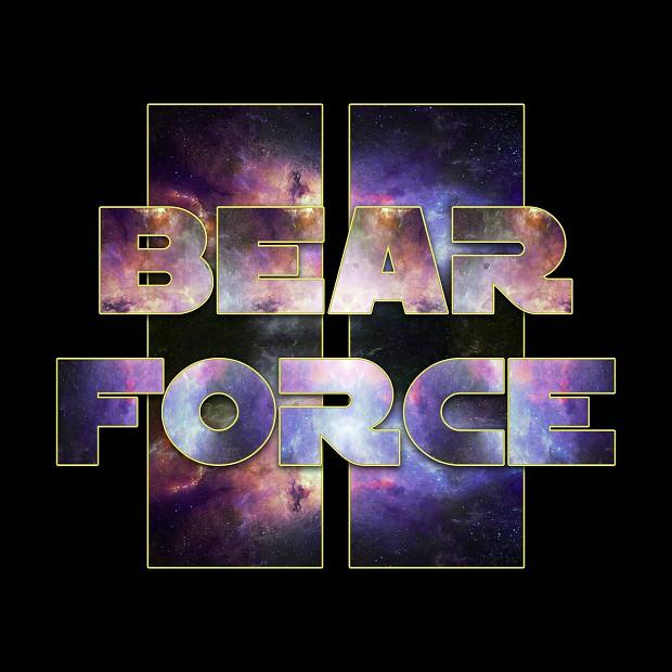 Bear Force II - v1038 Hotfix