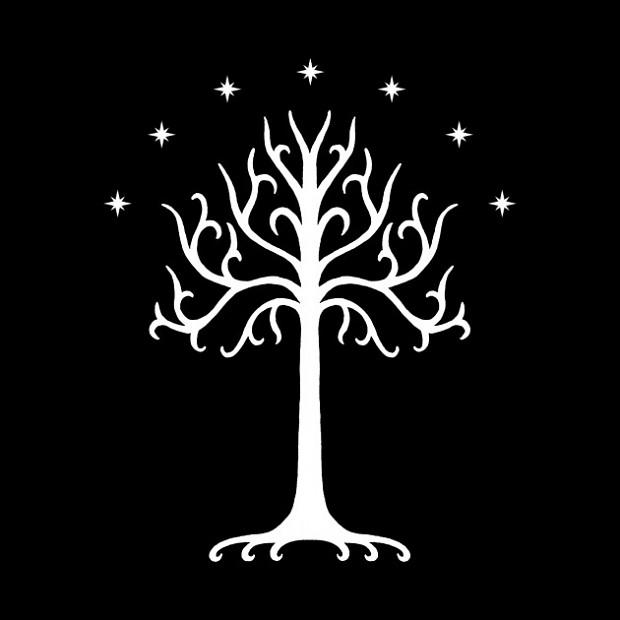 Fiefs of Gondor 8/13/2019