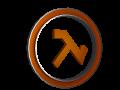 Half Life icons 2.0