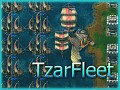 TzarFleet Version 1.06