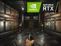 Doom RTX 1.1 (Ray Tracing)