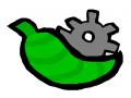 Leaf Engine 0.1