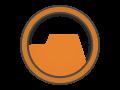 Half Life icons 3.0