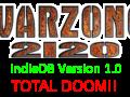 WZ2120Mod