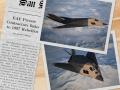 F-117A - Razorback (NPC)