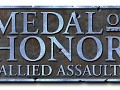 Medal of Honor: Allied Assault Soundpack