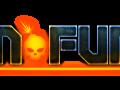 Ion Fury nixos mod