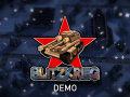 Blitzkrieg Demo