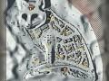 Map: Fox