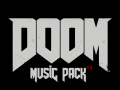 Ultimate Music Pack