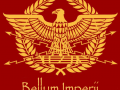 Bellum Imperii 1.5 Alpha (Full New Version)