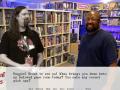 The Metal Jesus Game! - Demo Version