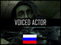 VOICED ACTOR [3.0] - Russian Voice