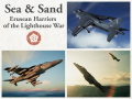 AV8B Harrier - Sea & Sand (NPC)