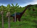 Unpopular Dinos Beta
