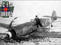 Bf109 G 14 Flyable Pack