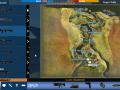 Battlefield 3 Hud V1.5