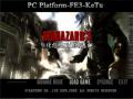 Resident Evil 3-KeTu FE3