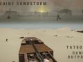 Tatooine Themed DLC : Tatooine Dune Outpost + Tatooine Sandstorm Beta