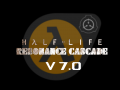 Half-Life Resonance Cascade v7.0