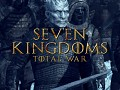 Seven Kingdoms (Attila: Total War) -- Alpha 2.0