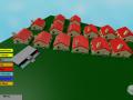 Minecraft4Jack