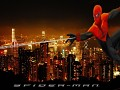 Spider Man The Movie Game End Credits Soundtrack Replacement Version 1