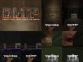 DLTP - Doom LowRes Texture Pack 0.1