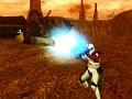 ARC Trooper (Singelplayer)