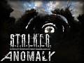 S.T.A.L.K.E.R. Anomaly 1.5.0 Hotfix 6