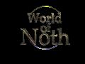 World of Noth - Beta 0.2