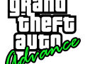 Gang Wars Grand Theft Auto Advance v1 Final