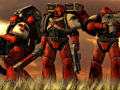 Vengeance of the Blood Ravens 1.85 Patch