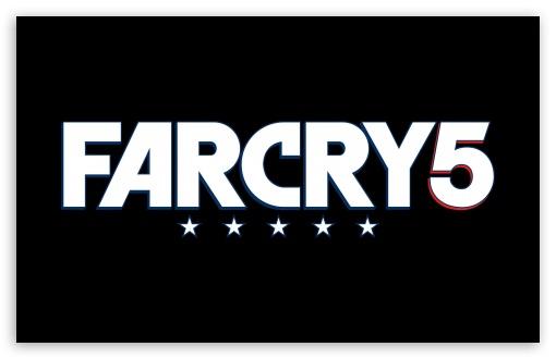 Far Cry 5 Lag Fix