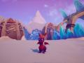 Bloody Spyro